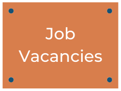 button for the job vacancies page