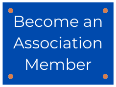 click here for details of how to become an association member