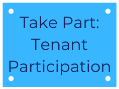 click here for details of our tenant participation