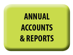 Annual Reports & Accounts Download
