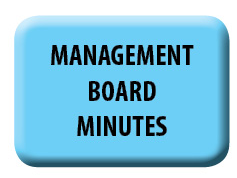 Management Board Minutes
