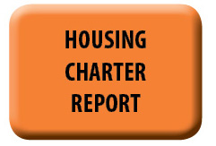 Tenant Charter Report