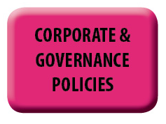 Corporate Policy Downloads
