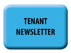 Download tenant newsletter