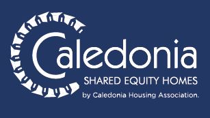 Caledonia HA Shared Equity logo