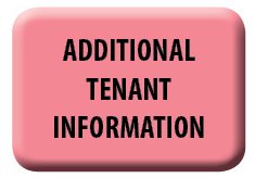 Additional tenant information