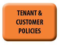 Tenant & Customer Policies