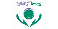 Talking Tayside Membership
