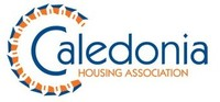 Caledonia HA response to Fire Safety Concerns