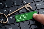 Changes to our Privacy Notices
