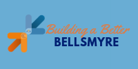 building a better bellsmyre