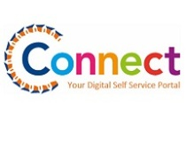 Connect: Your Digital Self Service Portal