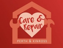 Care and Repair PKC